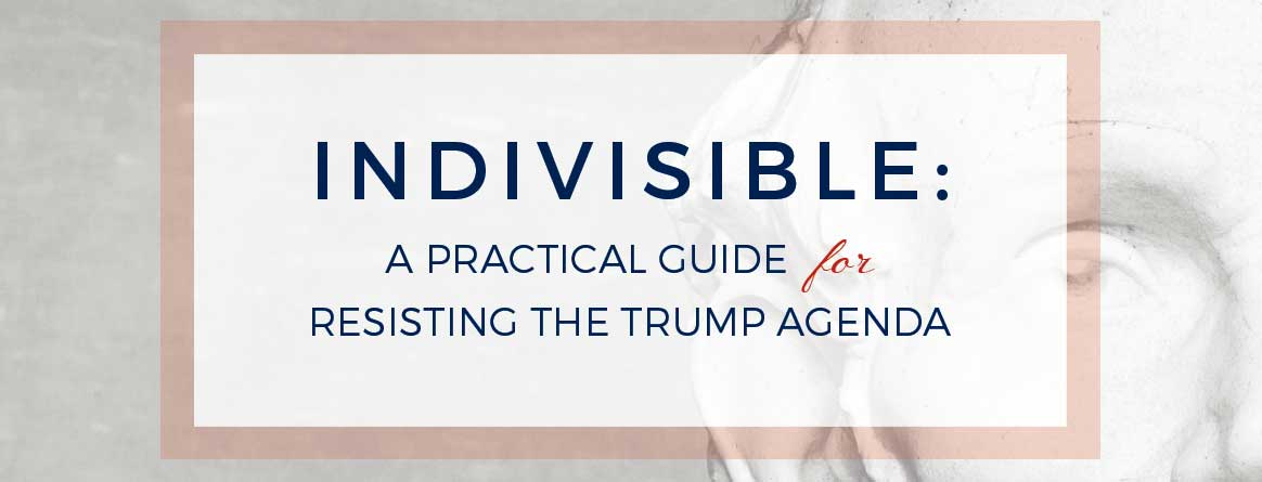 indivisible_cover
